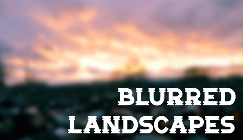 https://creativemarket.com/mathewsisson/987-8-Blurred-Landscape-Images