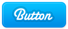 Preview for Cool blue button