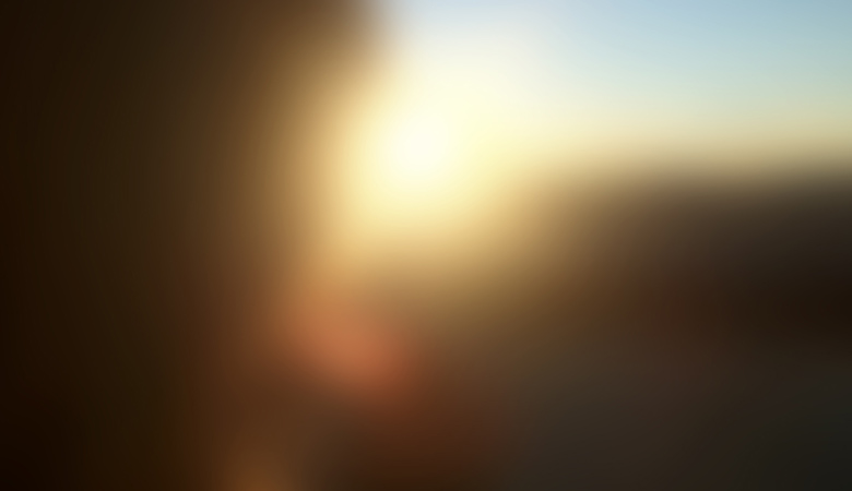 http://dribbble.com/shots/648560-Free-Blurred-Backgrounds