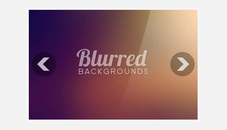 http://wegraphics.net/downloads/free-ultimate-blurred-background-pack/
