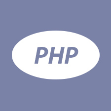 php-basics-part1