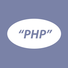 php-basics-part3